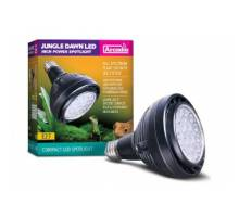 Arcadia Jungle Dawn LED 6500K 40W