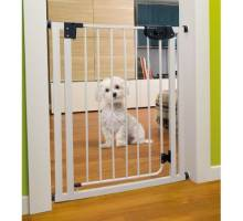 Ferplast Dog Gate