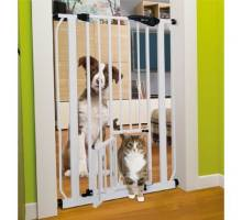 Ferplast Pet Gate