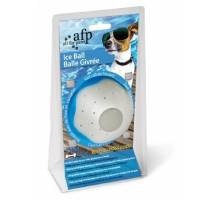 AFP Chill out Ice Ball - Small