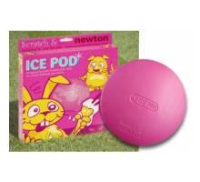 Newton Ice Pod