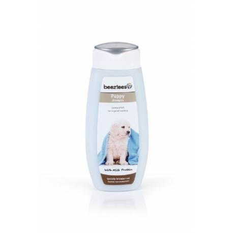 Beeztees puppy shampoo 300 ml
