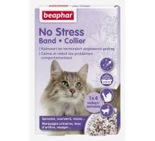 Beaphar Anti-Stress Band Kat