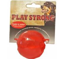 Playstrong Ball - Medium