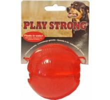 Playstrong Ball - XLarge