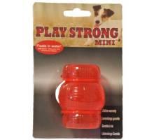 Playstrong Tube - Mini