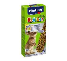 Vitakraft multiVitamin-kräcker cavia 2in1