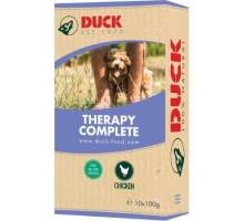 Duck Complete Therapy 1000gr