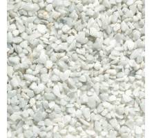 Aquariumgrind Carrara Split 9 tot 11 mm 1 KG