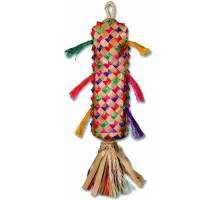 Jungle Toys – Parrot Pinatas Spiked Style Lg. - Quiko