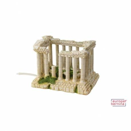 BUBBLE-Decor AKROPOLIS (L) 20 x 14,5 x 14,5 cm