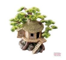Decor BONSAI-HOUSE 200 x 155 x 200mm