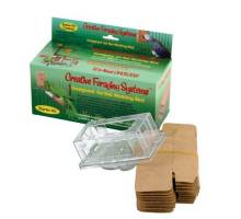 Creative Foraging Box Refill large