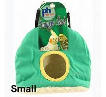 Snuggle Sack Small