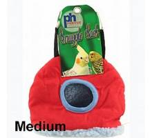 Snuggle Sack Medium (Large)