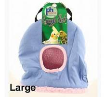 Snuggle Sack Large (Jumbo)
