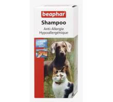Beaphar Shampoo Anti Allergie 200 ml