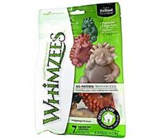 Whimzees Hedgehog Large 6 stuks