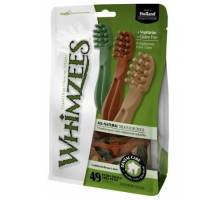 Whimzees Toothbrush - Large 6st