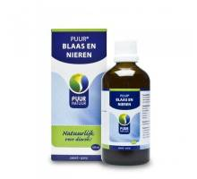 Puur Blaas en Nieren H/K