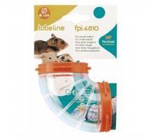 Ferplast FPI 4810 Tube Line Curve