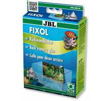 JBL FIXOL 50ml D/GB/F/NL