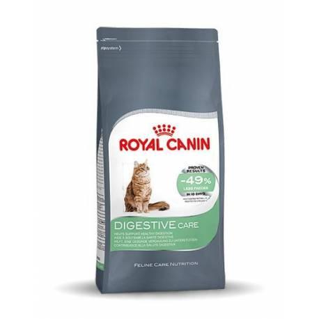 Royal Canin degistive care 4 kg