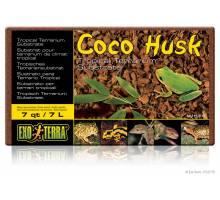 Exo Terra Coco Husk 500g