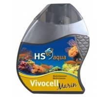 Vivocell 150 ml