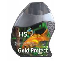 HS Aqua Gold Protect 150 ml