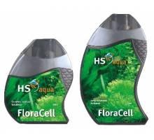 HS aqua Floracell 350 ml
