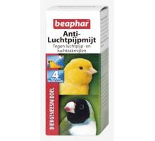 Beaphar Anti Luchtpijpmijt 10 ml