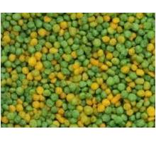 Perle Morbide Groen Fruit 800gr