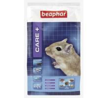 Beaphar Care+ gerbil/ muis 250 gram