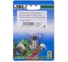 JBL ProFlora Adapt u-m2 (u201-u500)