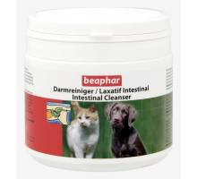Beaphar darmreiniger hond/kat 200 gram