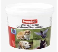 Beaphar druivensuiker 500 gram