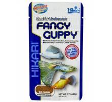 GUPPY FOOD 1KG Vissenvoer voor guppy's