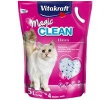 Magic Clean 5 liter Vitakraft