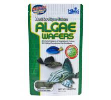 ALGAE WAFERS 82GR