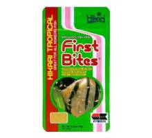 FIRST BITES 10GR