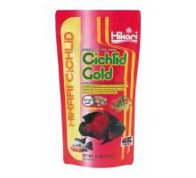 CICHLID GOLD BABY 250GR