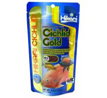 CICHLID GOLD MINI 342GR SINKING