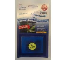 Cleanwater Filterkorrels (anti-alg)