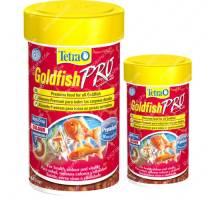 Tetra Goldfish Pro 100 ml