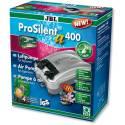 JBL ProSilent a400
