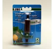 JBL CristalProfi e1501 Greenline Rotor