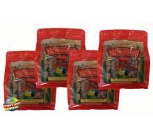 Lafeber Nutri-Berries El Paso 5.4kg