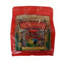 Lafeber Nutri-Berries El Paso - Papegaai 1,36 kg