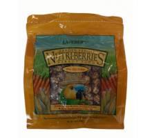 Lafeber Nutri-Berries Garden Veggie - Papegaai 1,36 kg